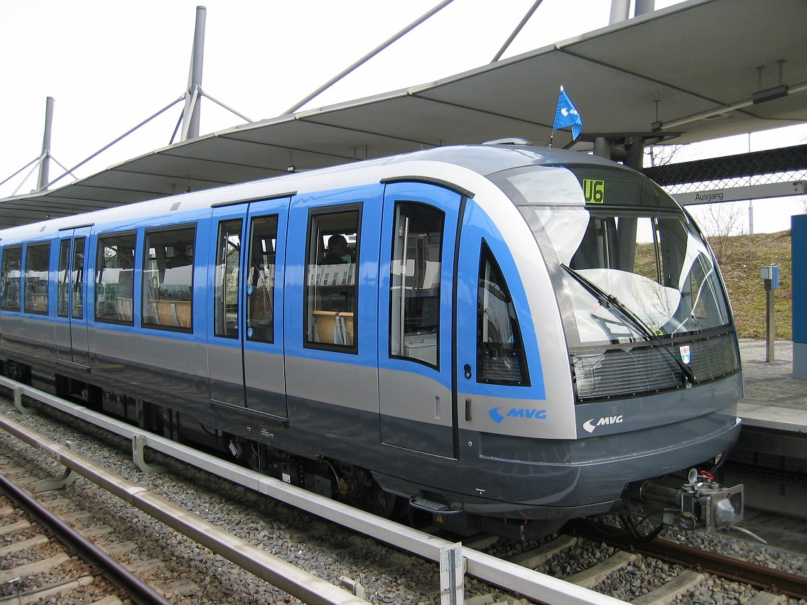 Image result for german subway munich