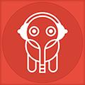 Mziiki App Logo.png