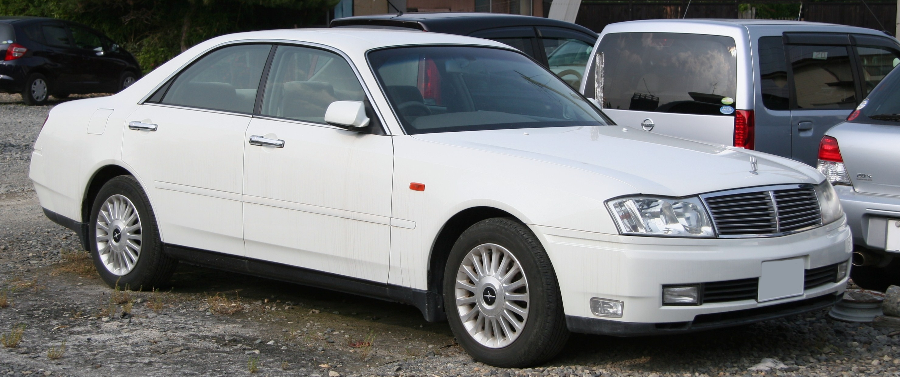 Automatic cars in india under 10 lakhs diesel 12