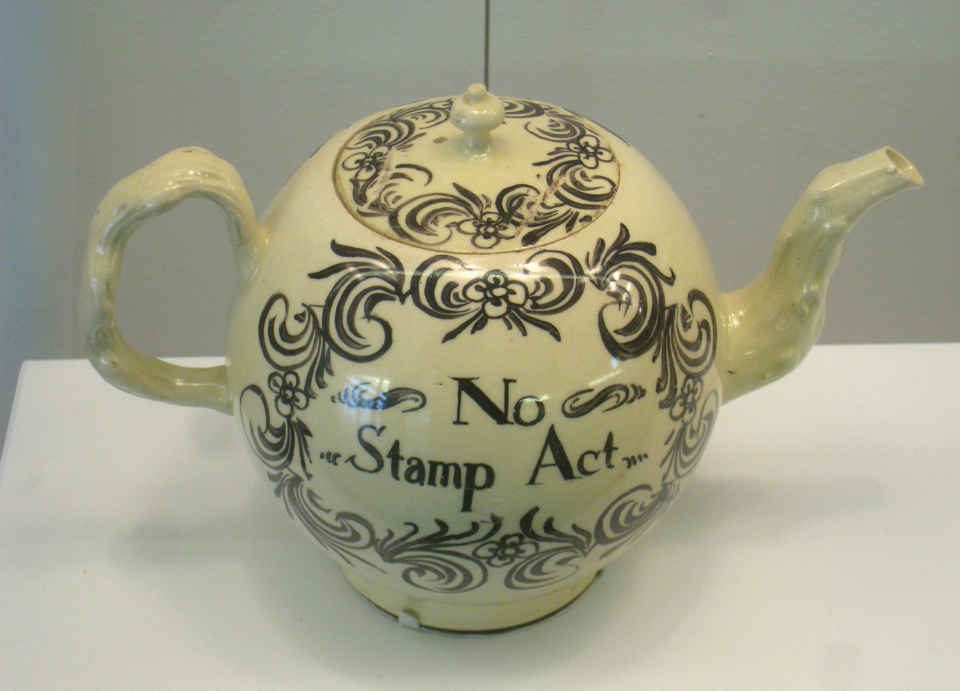 collection stamp act teapot pictures happy easter day file nmah dc 8802 jpg file nmah dc 8802 jpg