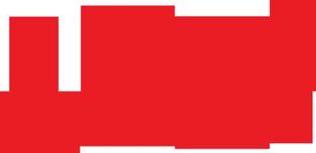 NWA-Logo.png