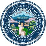 Nebraskastateseal.jpg