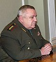 Nikolay Kormiltsev, November 2004.jpg