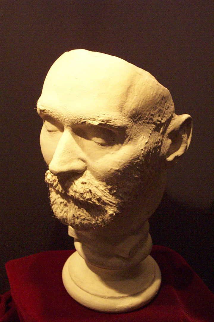 Nobel's death mask.jpg