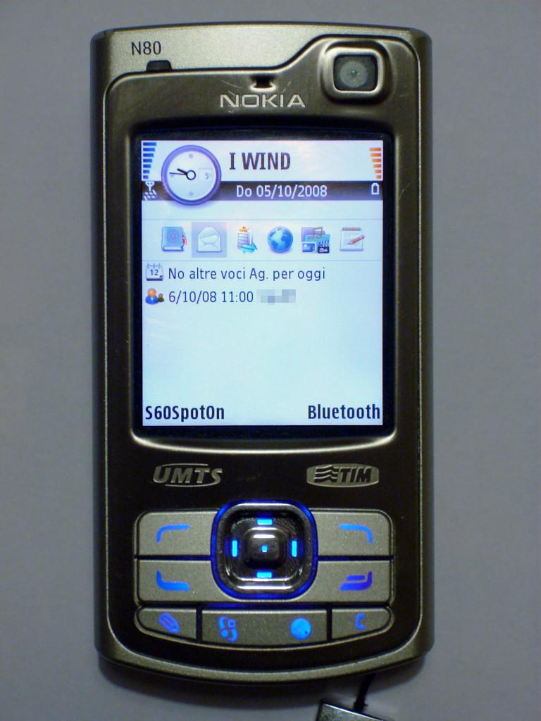 File:Nokia N80 Italia.jpg - Wikimedia Commons