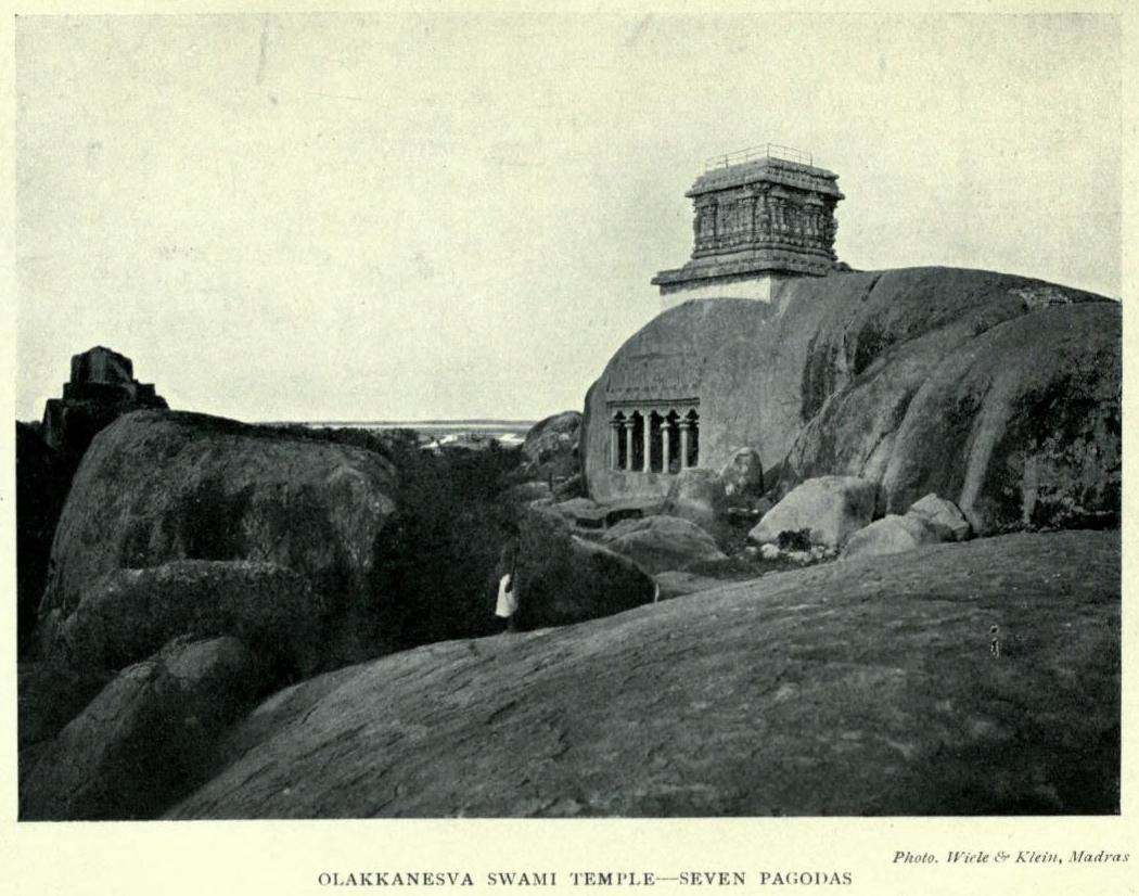 File:Olakkanesva temple jpg - Wikipedia