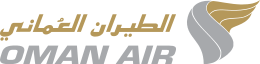 Oman Air logo.png