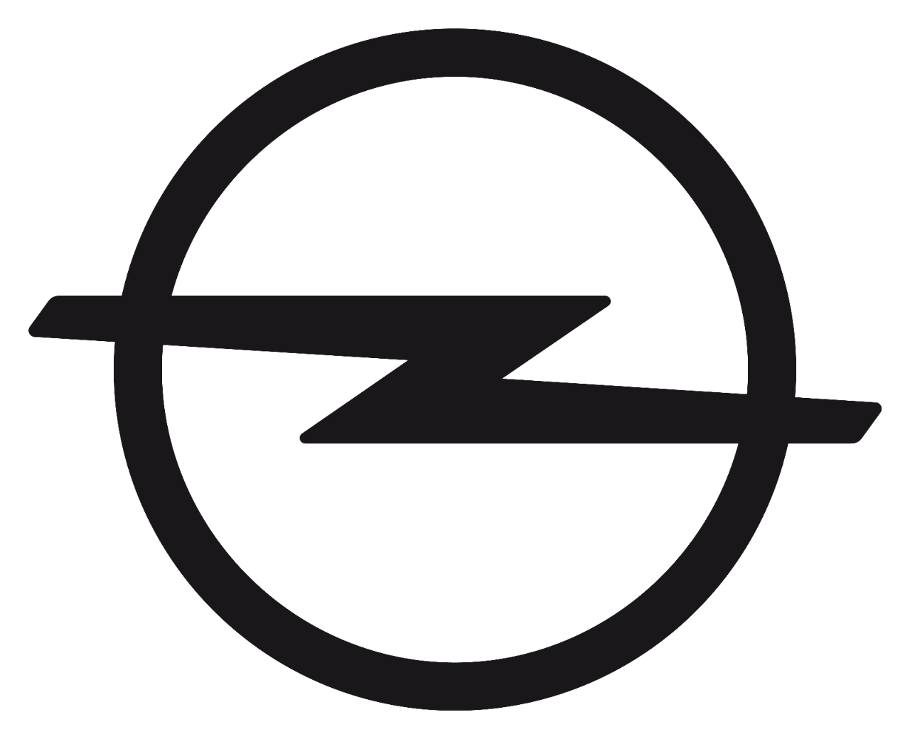 New Chevy Suv >> File:Opel-Logo 2017.png - Wikimedia Commons