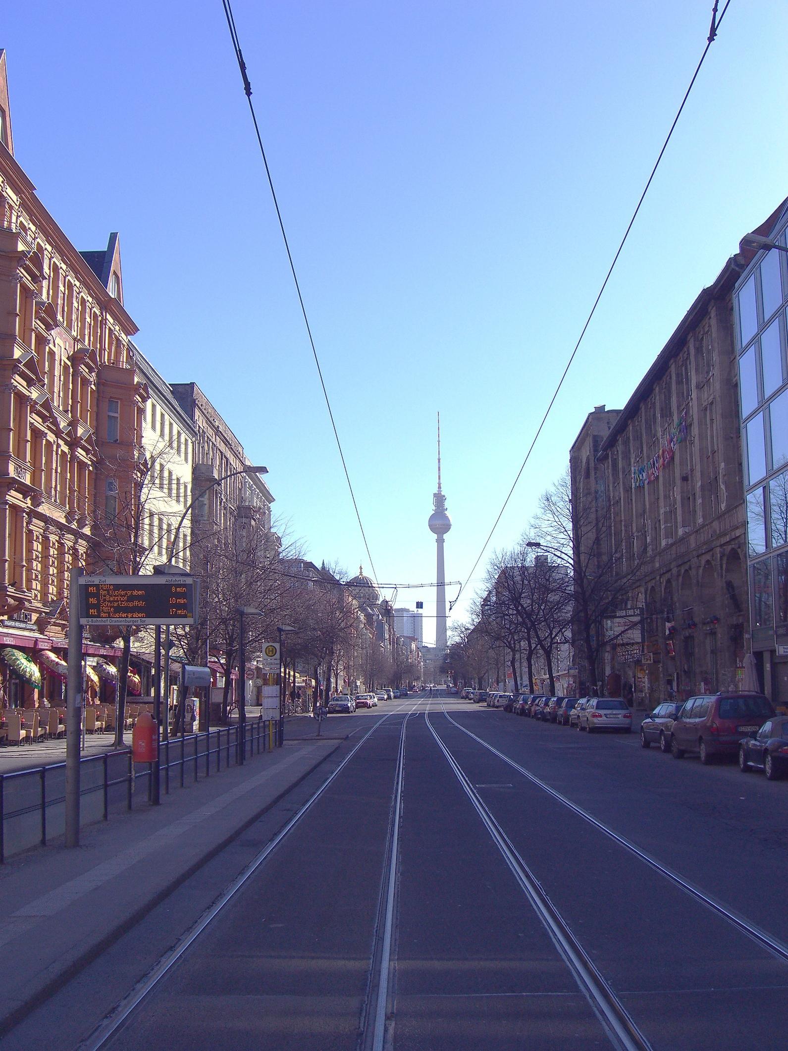 Strassenstrich darmstadt Straßenstrich Darmstadt