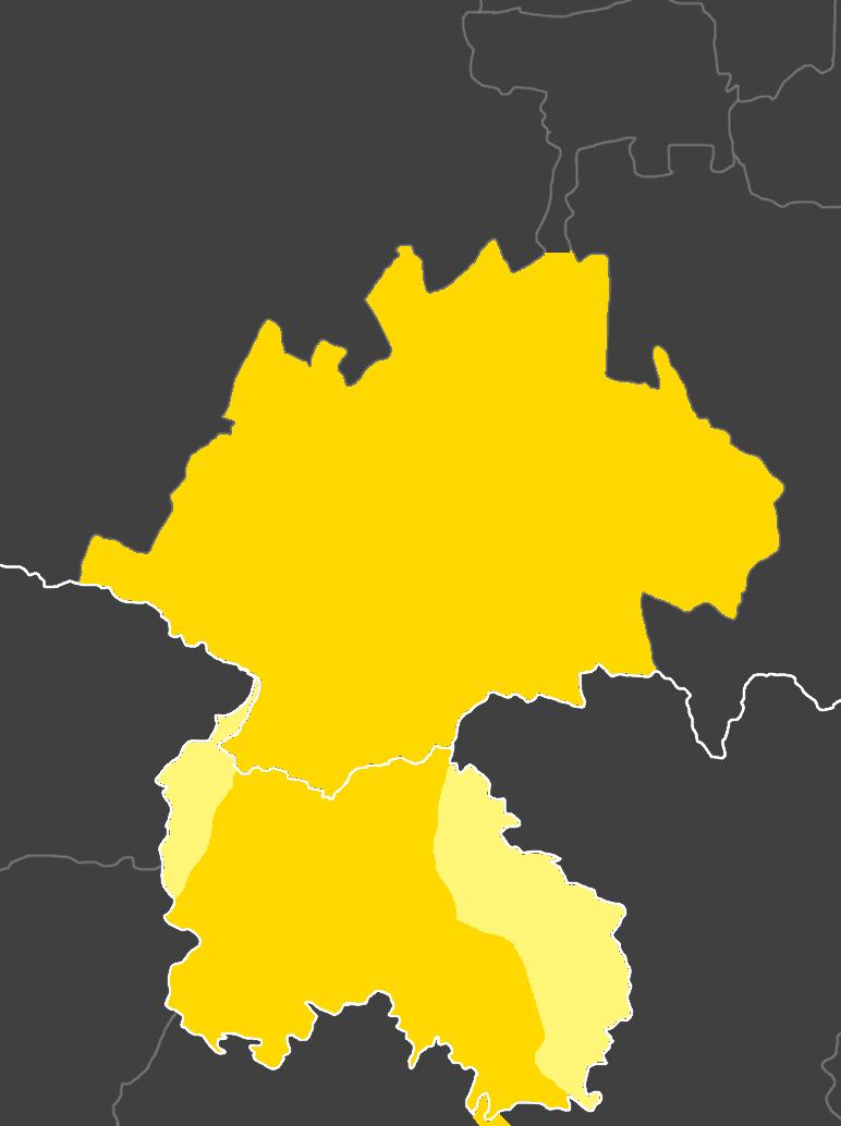 Język Osetyjski Wikipedia Wolna Encyklopedia