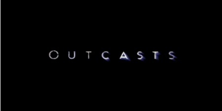 http://ds-fan.blogspot.com/2014/01/outcast.html