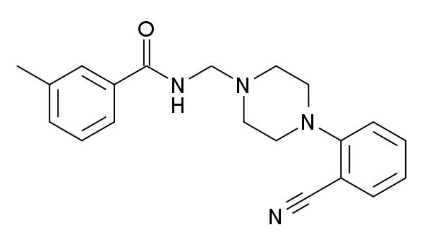 pd-168 077