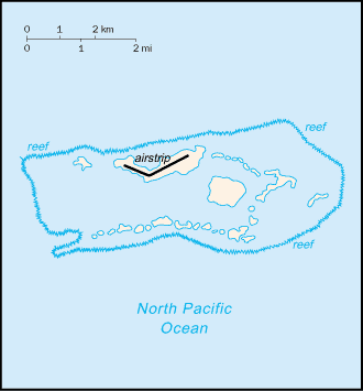 Palmyra Atoll-CIA WFB Map.png