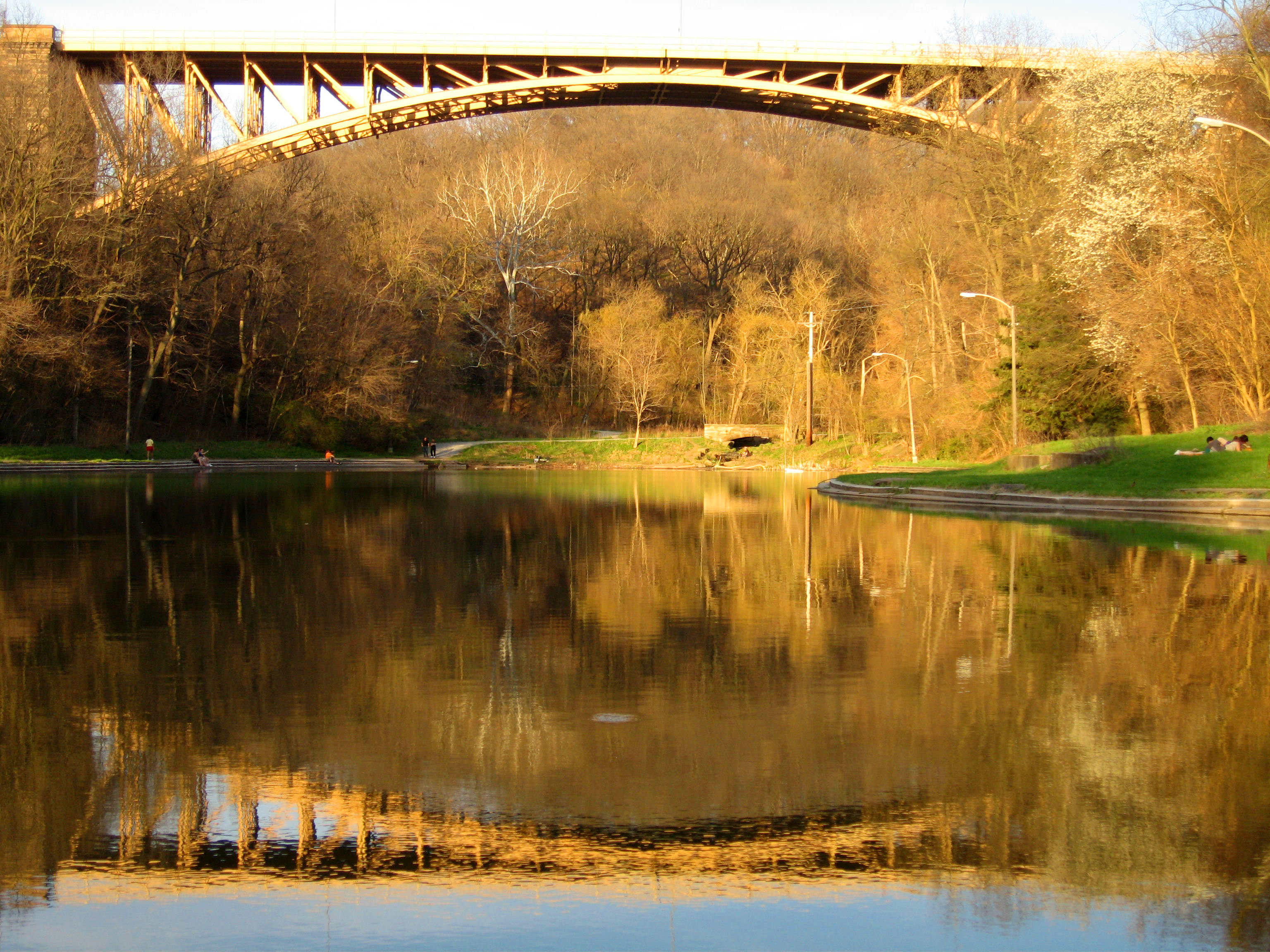 [Image: Panther_Hollow_Bridge.jpg]