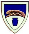 Penn State Army ROTC
