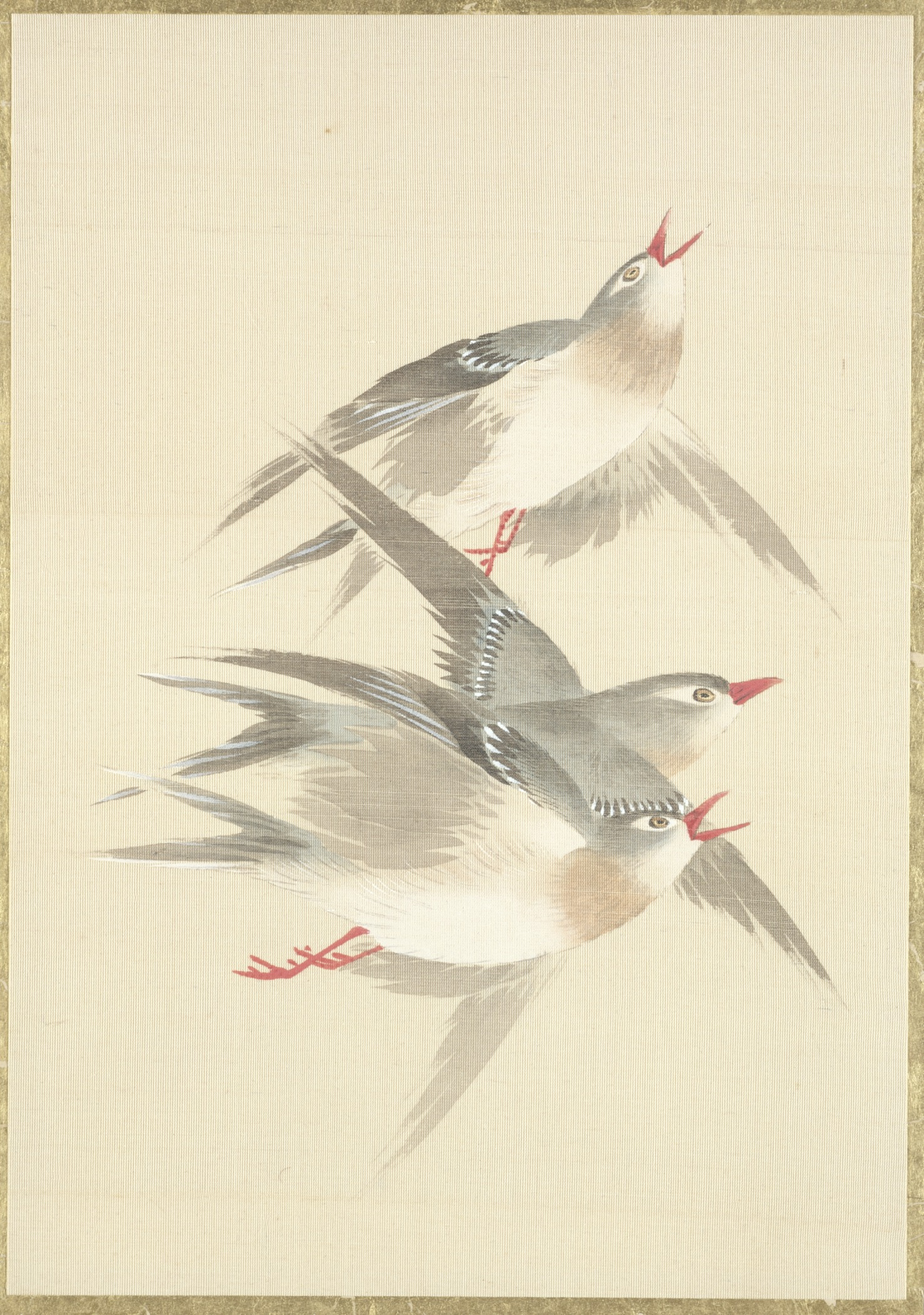https://upload.wikimedia.org/wikipedia/commons/7/7b/Pictures_of_Flowers_and_Birds_LACMA_M.85.99_%2817_of_25%29.jpg