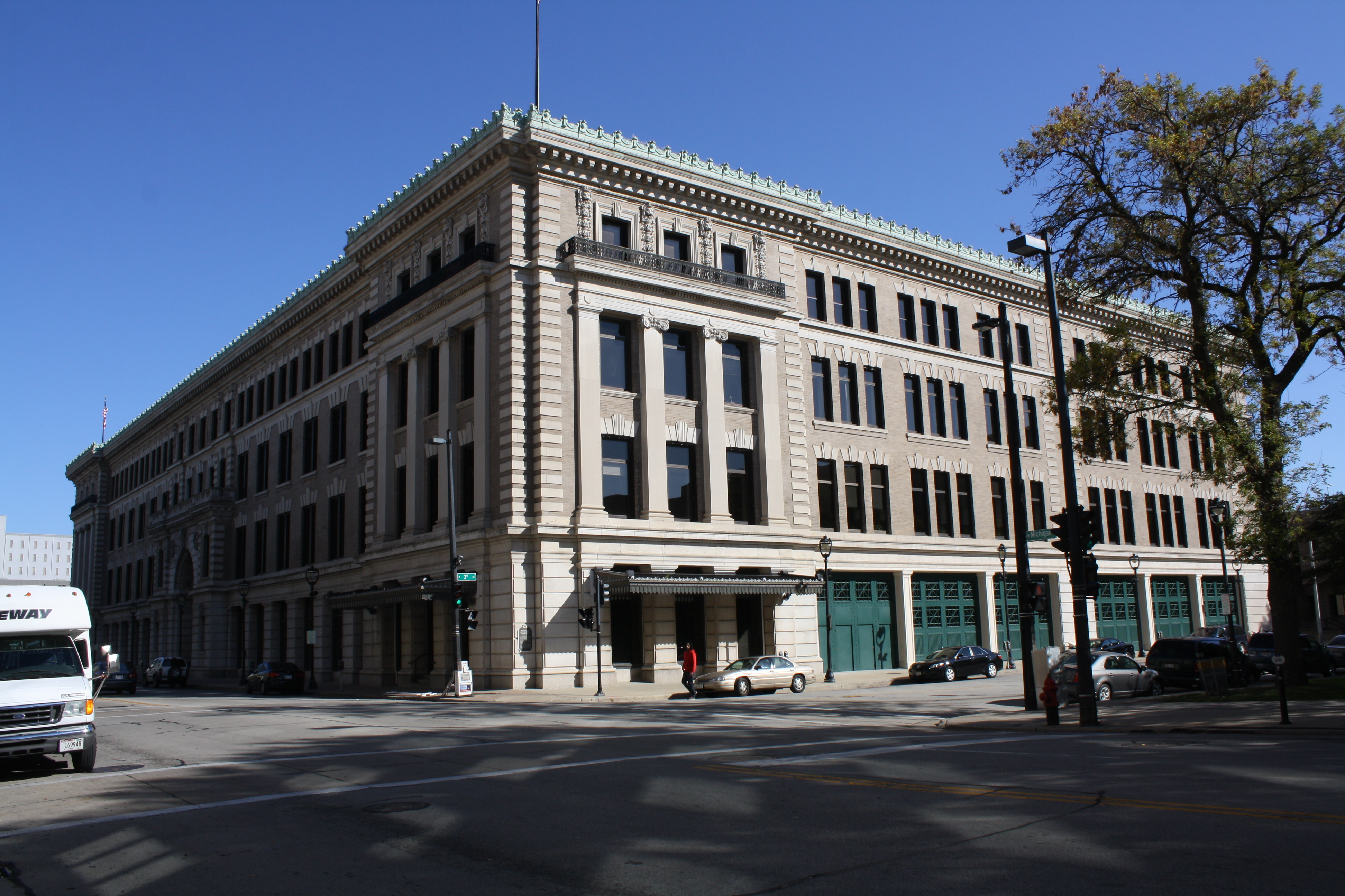 Image result for public building