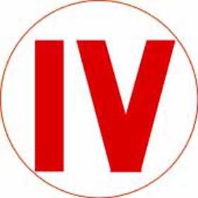 QD IV VNCH.jpg
