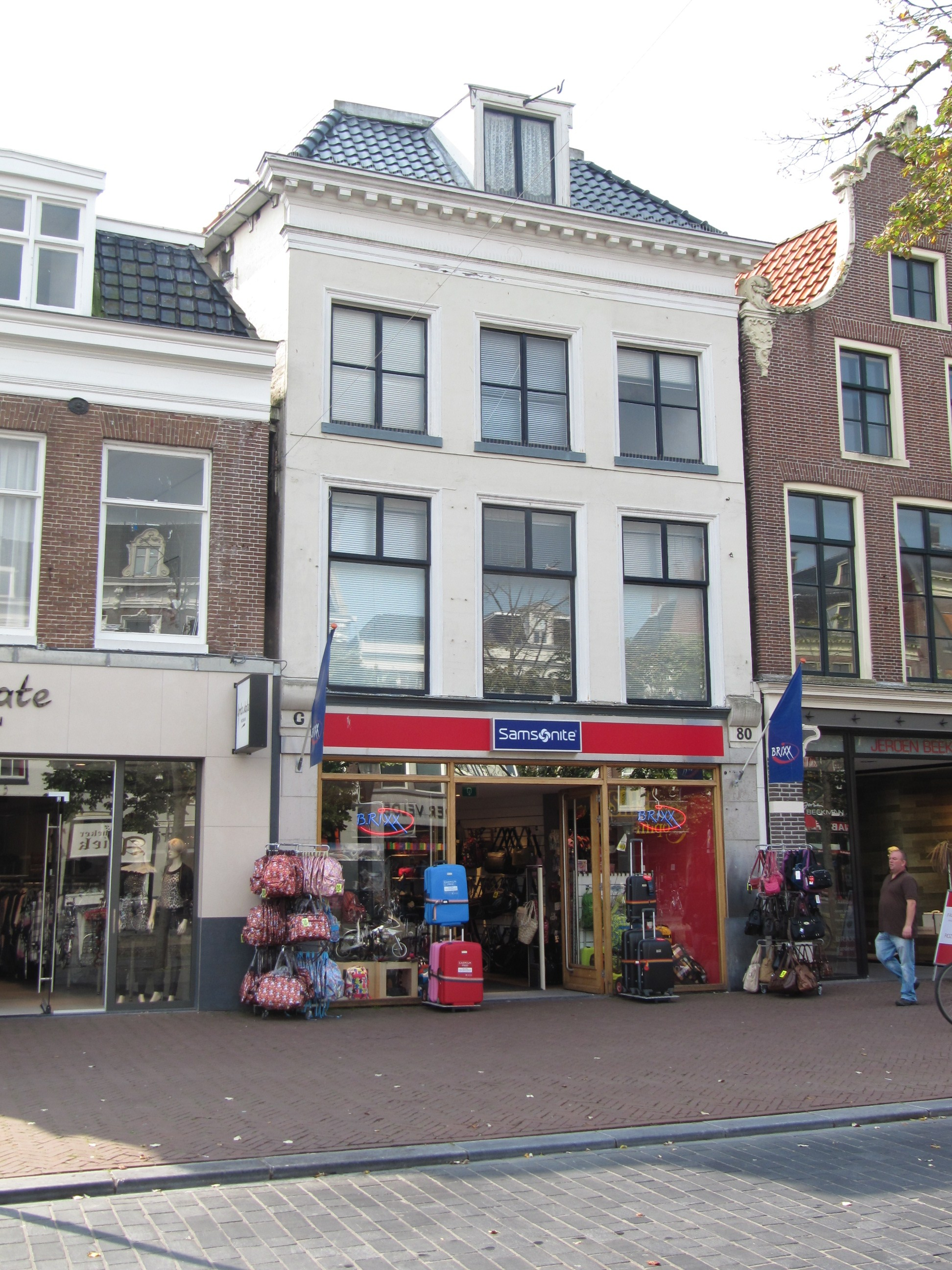 File:RM24308 Leeuwarden - Nieuwestad 80.jpg