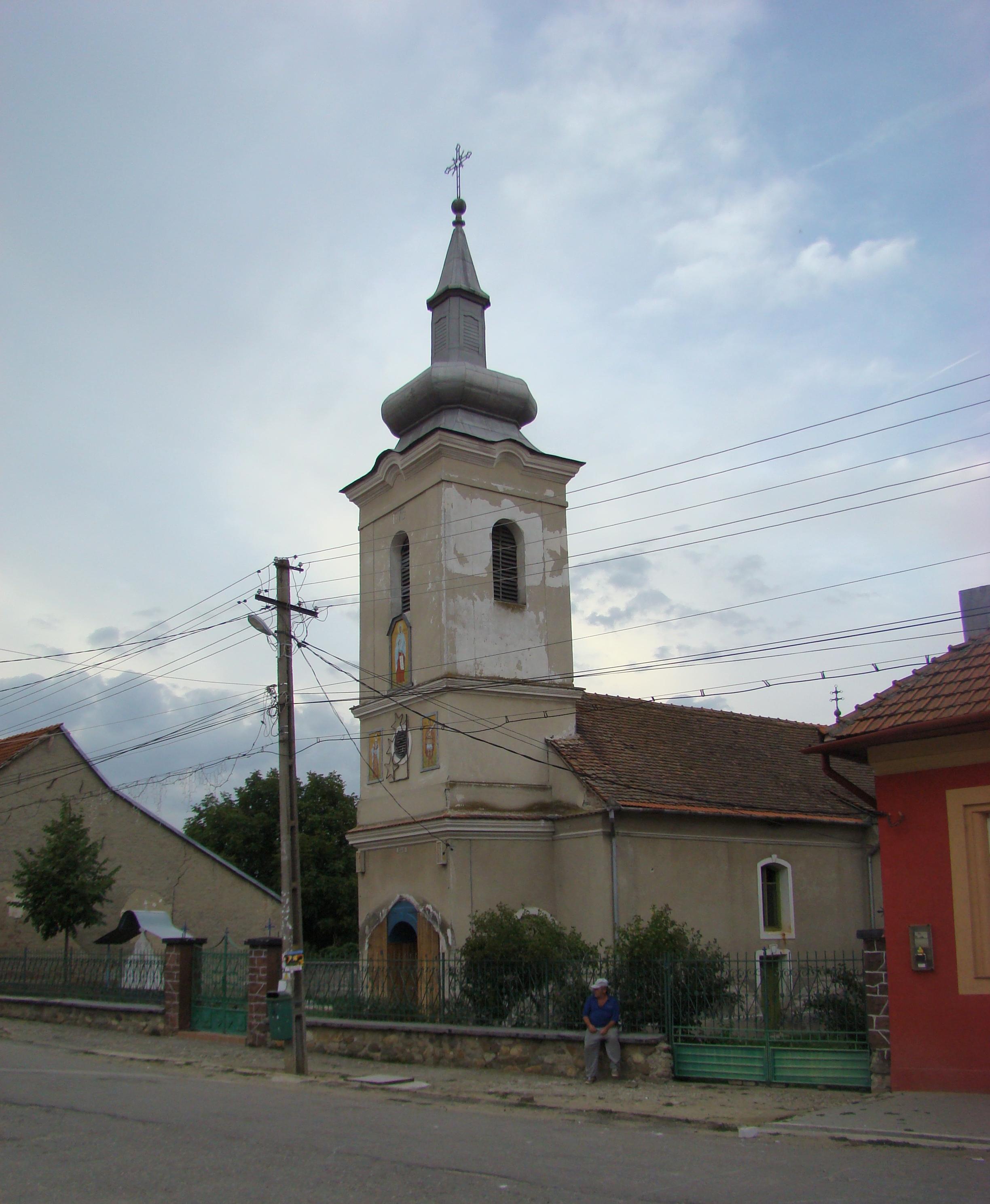 Crușovăț Caraș Severin Wikipedia