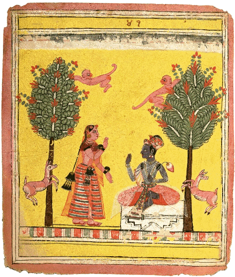 File:Radha and Krishna 2.jpg