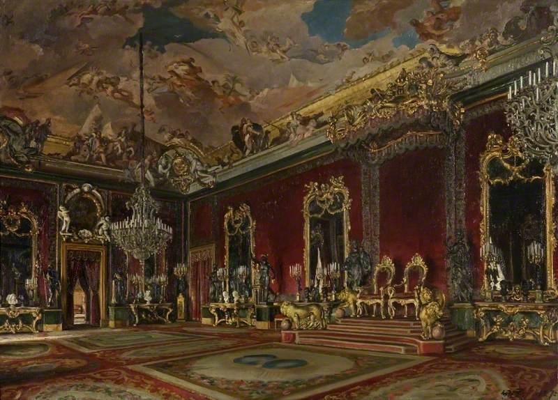 file ranken william bruce ellis the throne room wikimedia commons. Black Bedroom Furniture Sets. Home Design Ideas