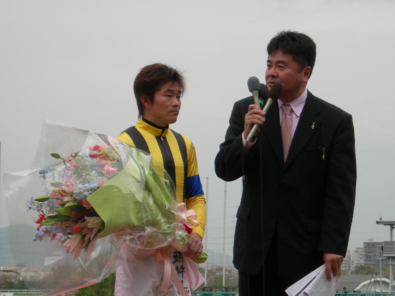 ファイル:Reginetta Futoshi Komaki DSCN5155 20080413.JPG