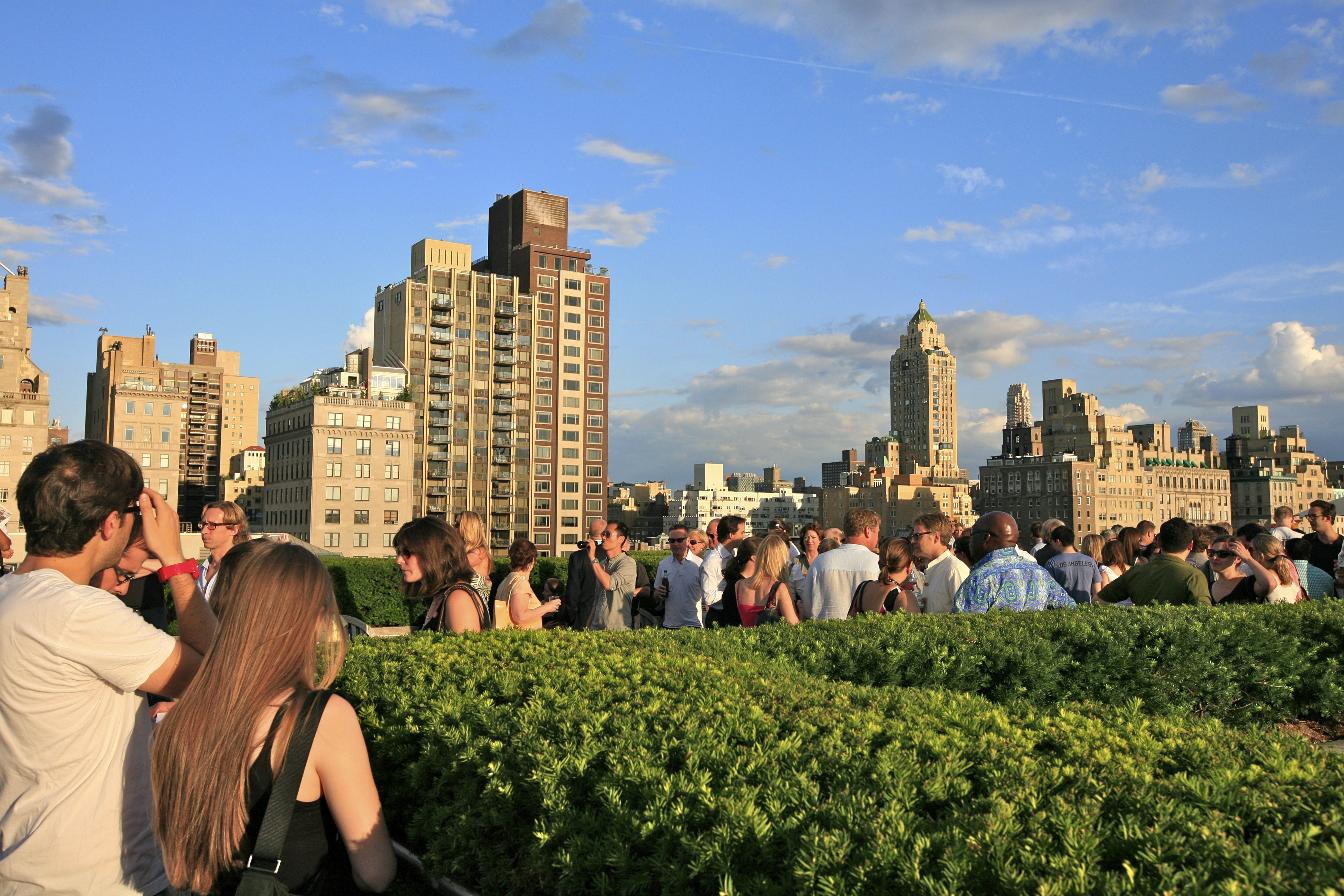 File Rooftop Bar Metropolitan Museum Of Art 5894065780