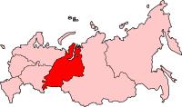 Image:RussiaUrals