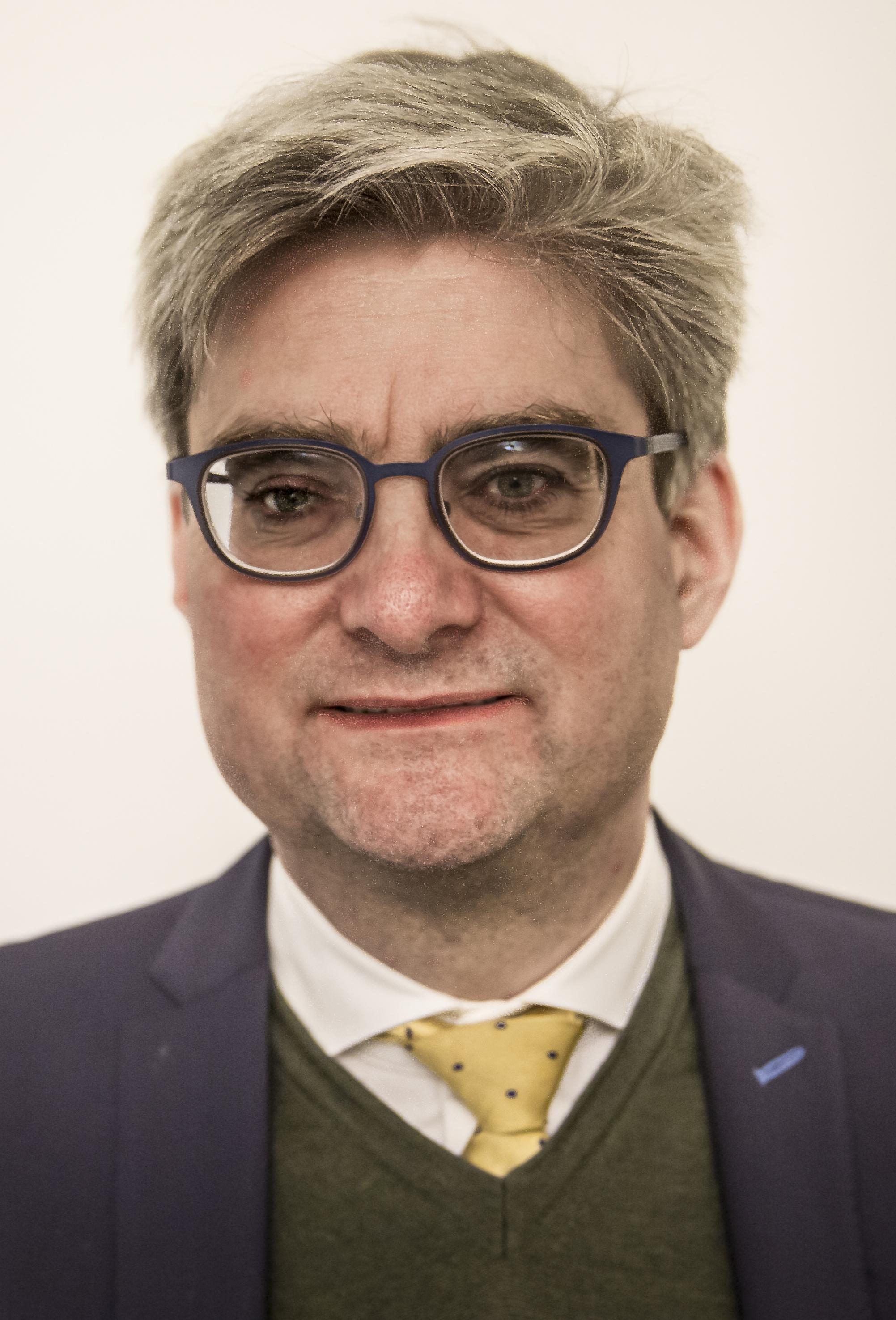 tandlæge søren frank