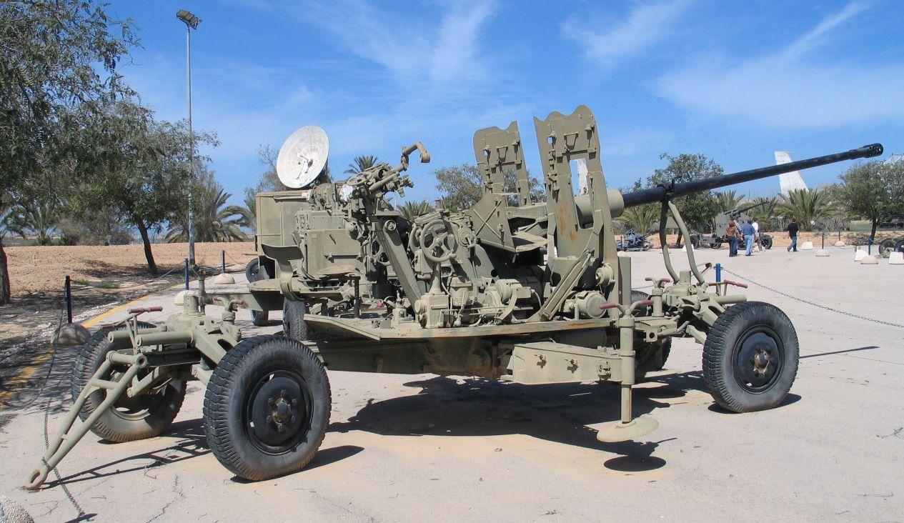 S-60-57mm-hatzerim-2.jpg