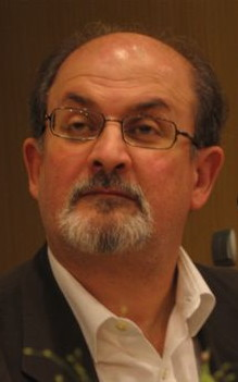 Salman Rushdie The Free Radio Pdf