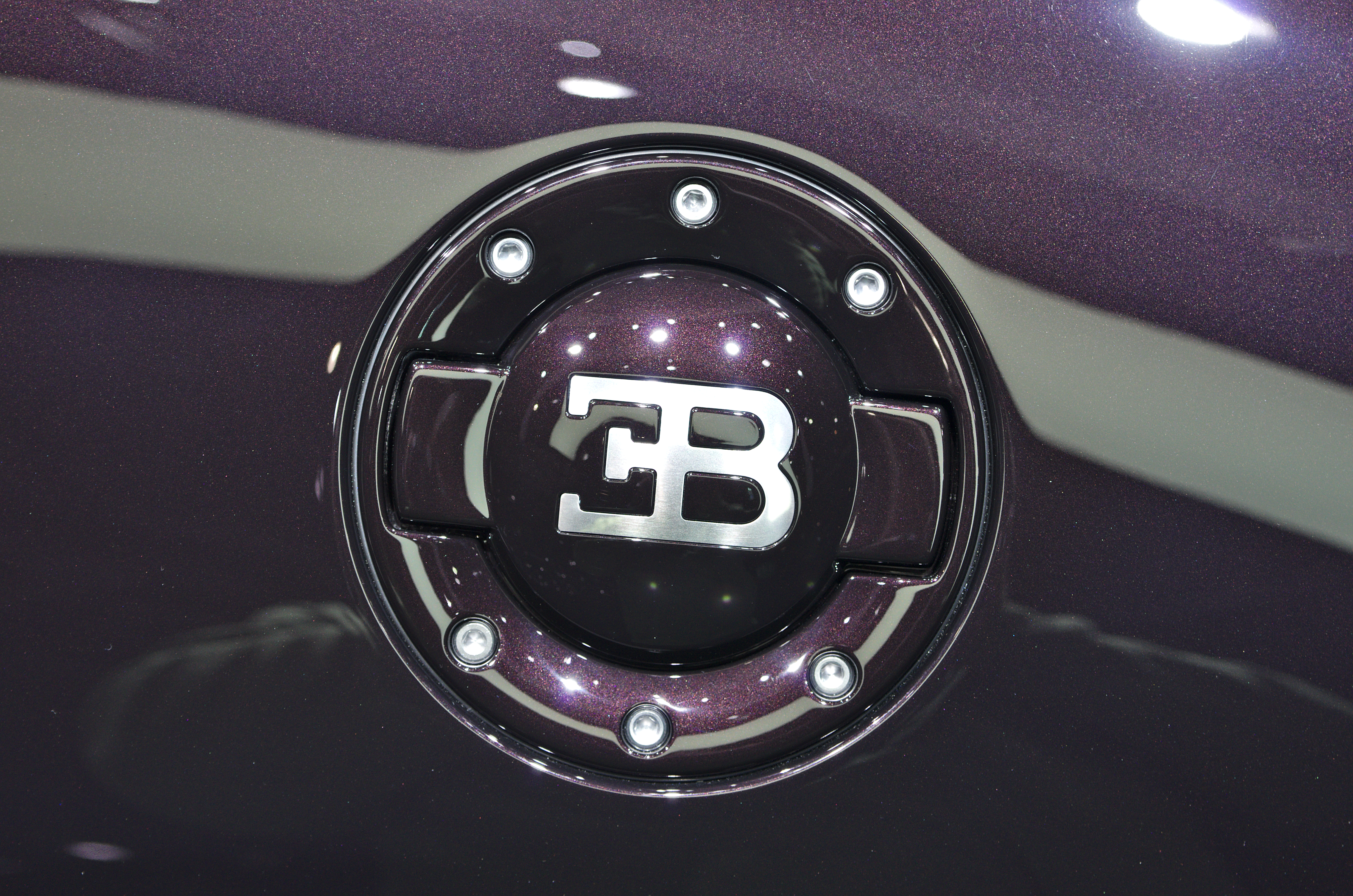 File Salon De L Auto De Geneve 2014 20140305 Bugatti Veyron 16 4