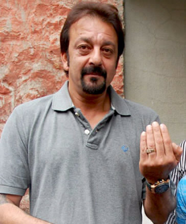 List of awards and nominations received by Sanjay Dutt ...
