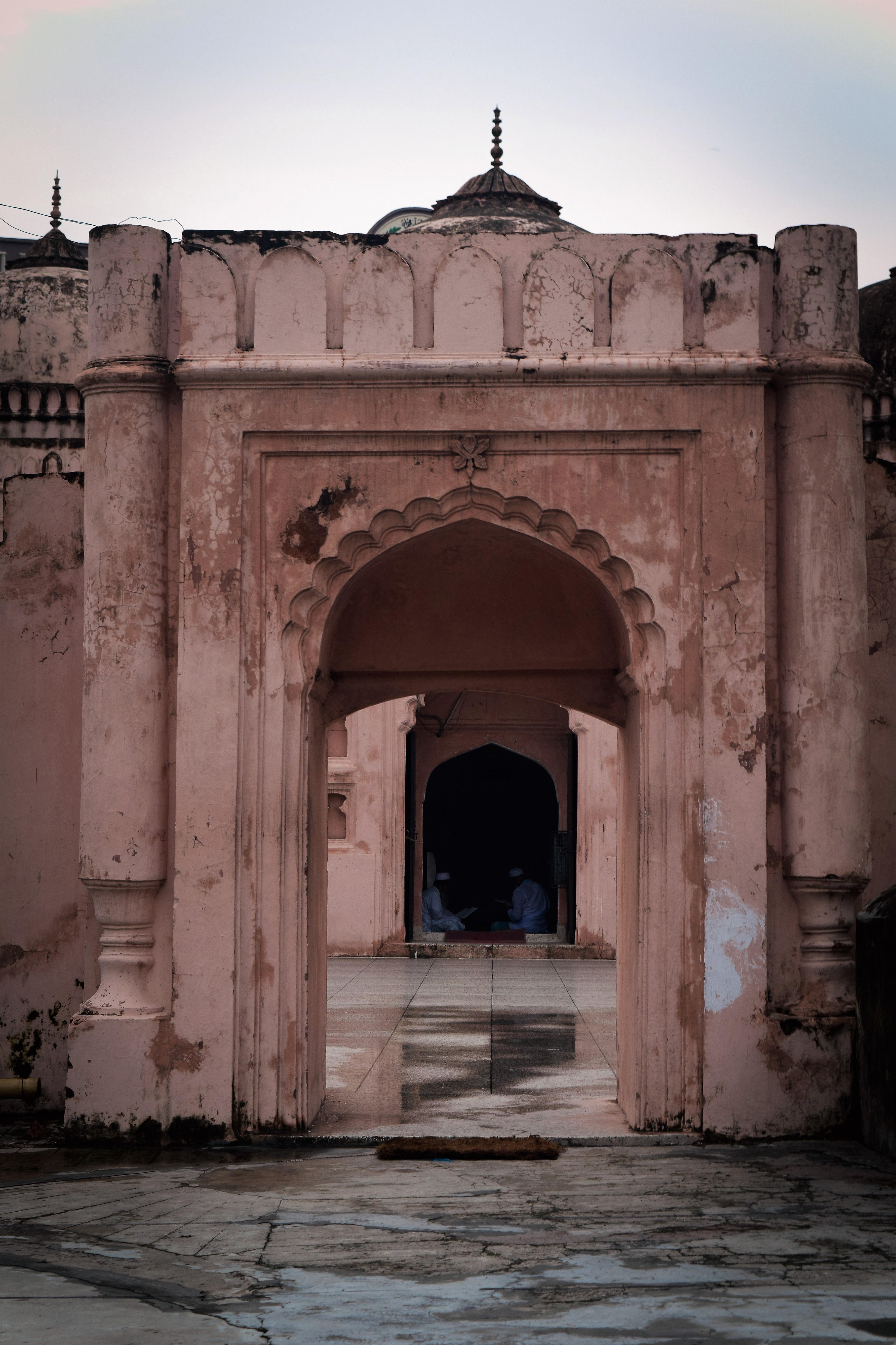 FileSat Masjid (Main door).jpg & File:Sat Masjid (Main door).jpg - Wikimedia Commons