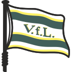 Vfl Schwerin