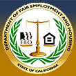 Seal of the California Department of Fair Employment and Housing.png