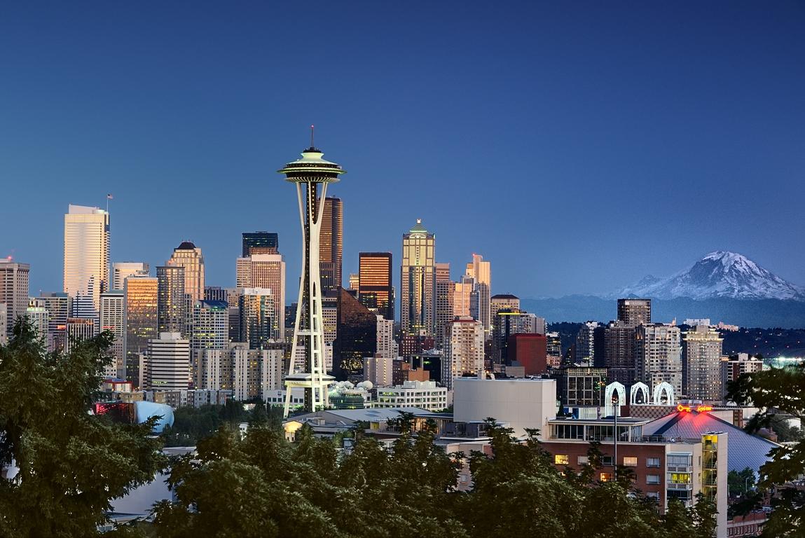 Seattle from Kerry Park (1).jpg