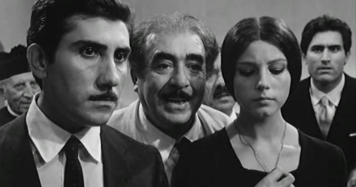 Sedotta_e_abbandonata_1964-cast.png