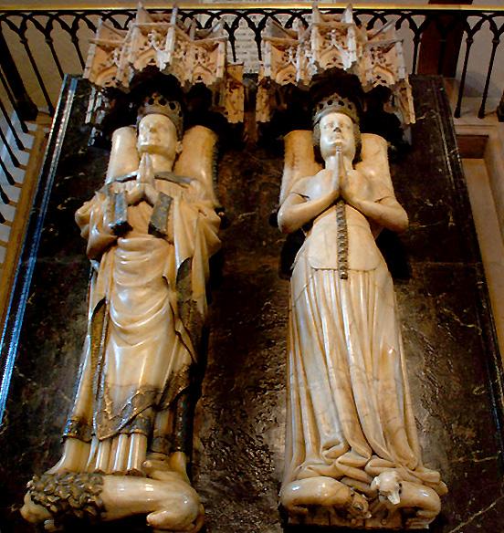 File sepulcro carlos iii wikimedia commons for Definicion de marmol