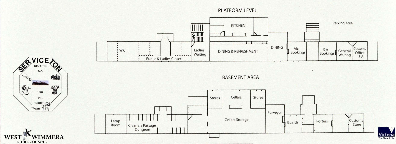File Serviceton Train Station Floor Plans Jpg Wikimedia