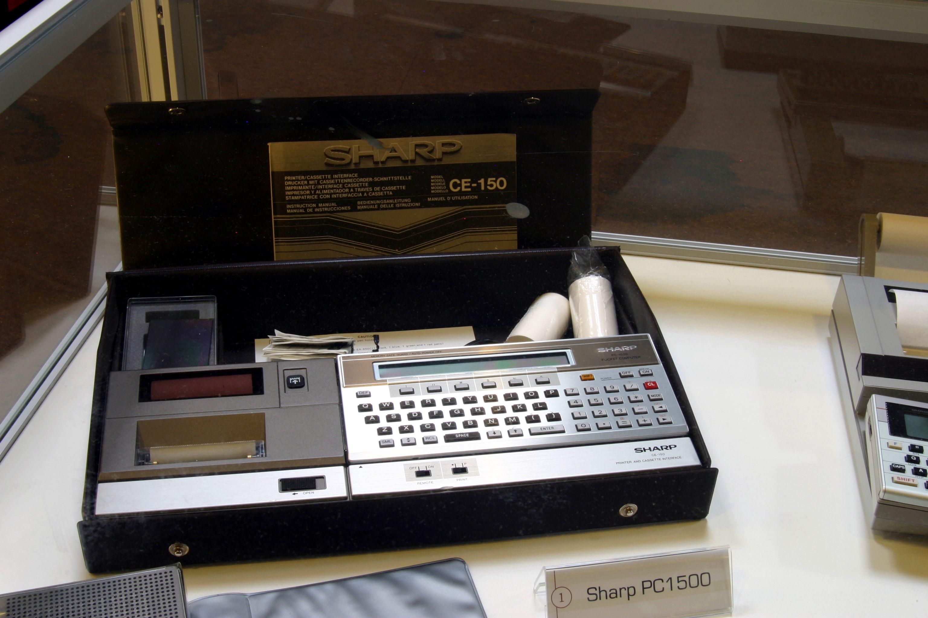 File Sharp-PC1500-IMG 0306.JPG - Wikimedia Commons 93b00ba7db
