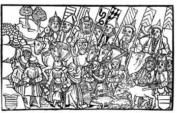 File:Sigismunds Ordensritter.jpg
