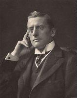 Sir (Joseph) Austen Chamberlain.jpg