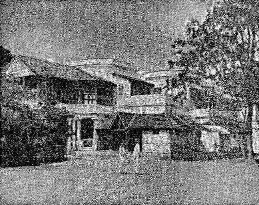 Sobhanachala studio.jpg