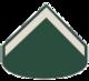 Portões Soldado