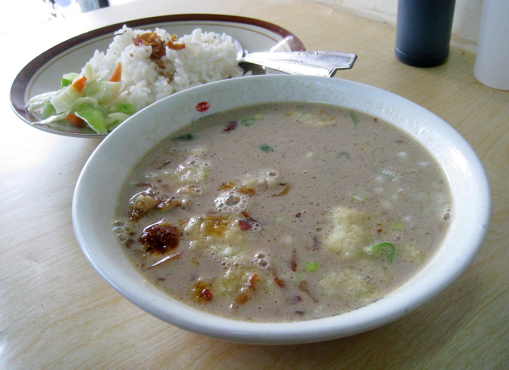 File Soto Betawi Glodok Jpg Wikimedia Commons