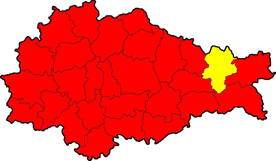 карта курская область беловский район село бобрава просто номер телефона женщин