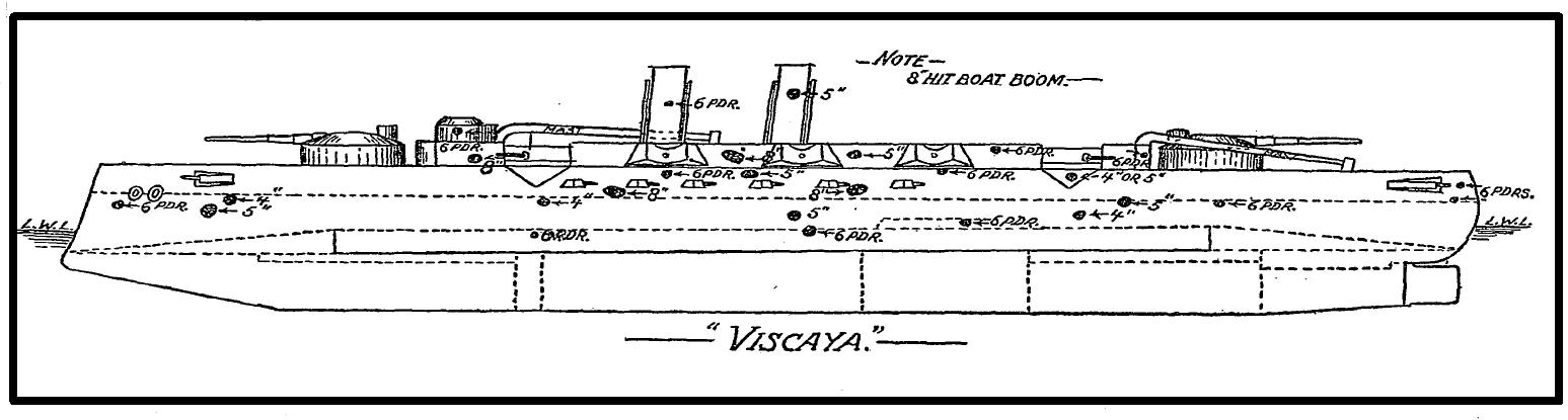 USS       Iowa     BB4    Military Wiki   FANDOM powered by Wikia