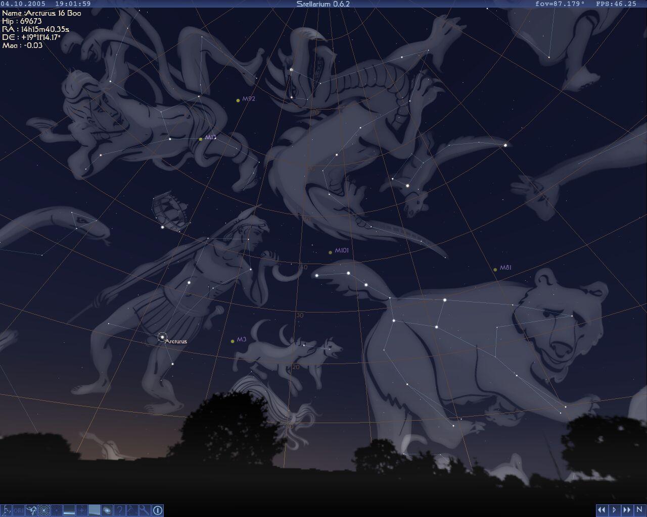 Description Stellarium 001.jpg